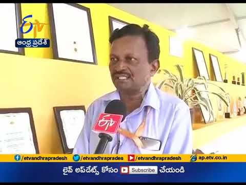 AP Awards Gallery to start in Assembly