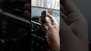 Tata Tiago key Features   Key Functions of tata tiago