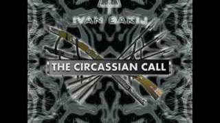 A Walk In Nalchik Park - The Circassian Call