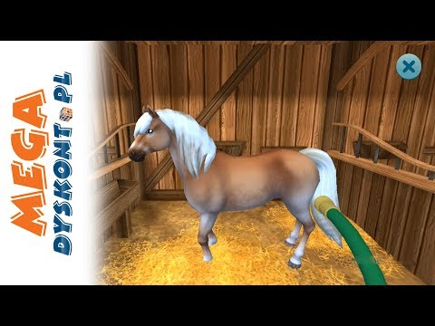 star stable hack