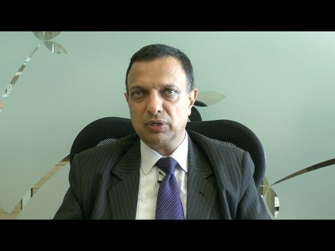 Dr. Nachiket Mor on the Report of the RBI Committee on Comprehensive Financial Services