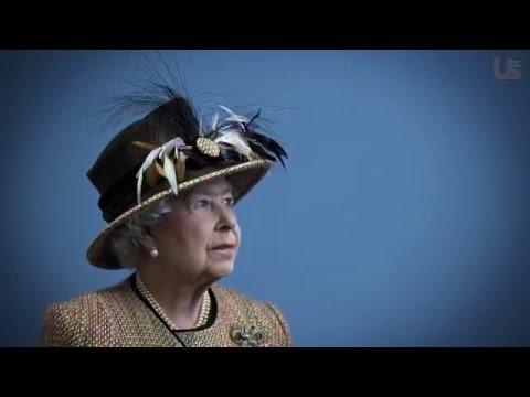 Queen Elizabeth II Turns 90! See Her Most Regal Moments