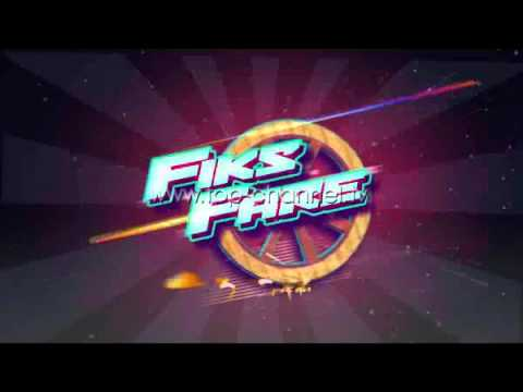 Highlights, 21/09/2015 - Pjesa 2  - Top Channel Albania - News - Lajme