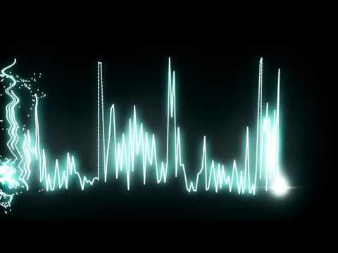 Биение сердца - визуализация.mp4