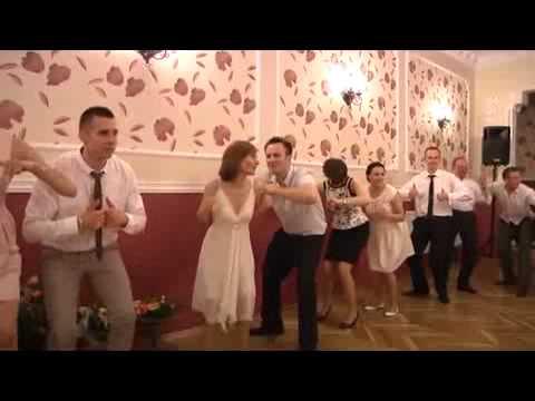 Zespół Muzyczny Bravi - Wesele Dominika I Błażej