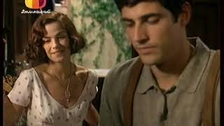 Земля любви, земля надежды (7 серия) (2002) сериал