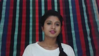 How to make khajuri choti