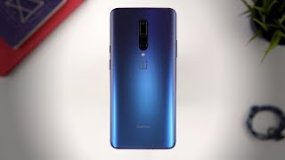 OnePlus 7 Pro   Unboxing and Price in Pakistan