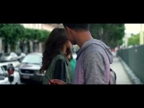Trevor Jackson - Like We Grown [Official Video]