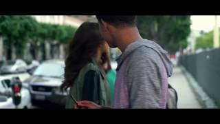 Watch Trevor Jackson Like We Grown video