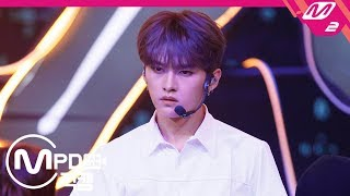 [MPD직캠] 스트레이 키즈 리노 직캠 4K '부작용(Side Effects)' (Stray Kids LEE KNOW FanCam) | @MCOUNTDOWN_2019.6.20