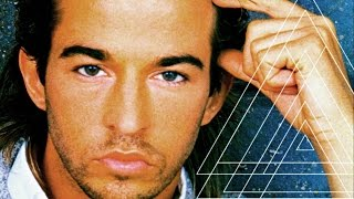 Watch Limahl Nothing On Earth video