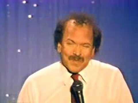 Dennis Wolfberg - 1987
