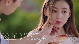 電視劇 愛情進化論 預告 TV Drama - The Evolution of Our Love Trailer