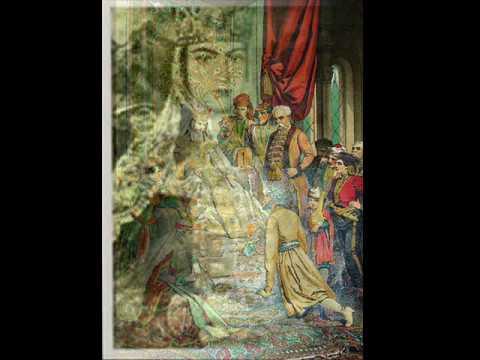 თამარ მეფე (King Tamar) tamar mefe