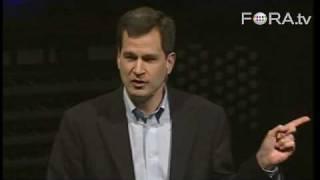 Thumb David Pogue habla sobre las tendencias de celulares para el 2009