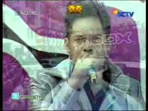 MELEPASMU JOE RICHARD 703 Lagu MP3, Video MP4