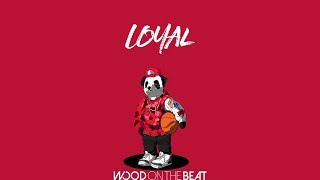 (SOLD) NBA Youngboy X Quando Rondo Type Beat Instrumental 2019 Loyal