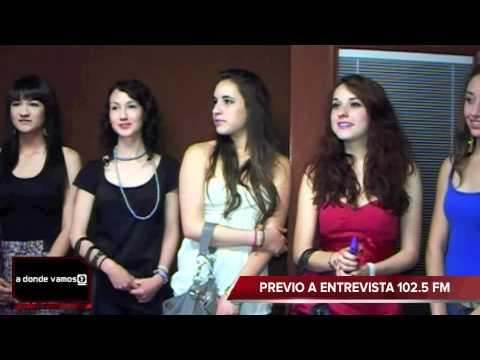PREVIO A ENTREVISTA SRITA TEC CHIHUAHUA 2012.m4v
