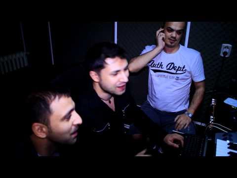 Sonerie telefon » Interviu Lucian ELGI cu cea mai noua piesa 2012 (studio Show Production)