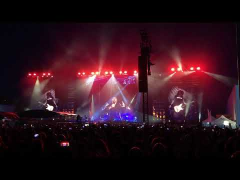 Download Vasco - Non Stop Live @ Cagliari 2019 Mp4 baru