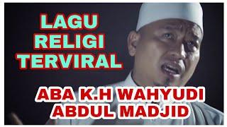 Download Lagu Lagu Religi Bang Aji Wahyu - Ya Rosulullah Versi Obat Hati Opick - ( WAHDI CENTER & GASSEBU ) Gratis STAFABAND