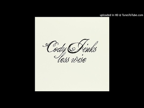 Cody Jinks - Somewhere In The Middle