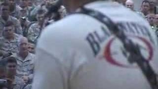 Watch Toby Keith The Sha La La Song video