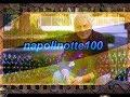Napolinotte100 Ancora Con  Peppino  Cha'ggia Fa'
