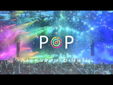 Pop Background Music For YouTube Videos | Download Free Tracks!