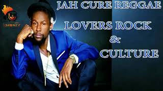 Download Lagu Jah Cure Best of Reggae Lovers and Culture Mix by Djeasy Gratis STAFABAND