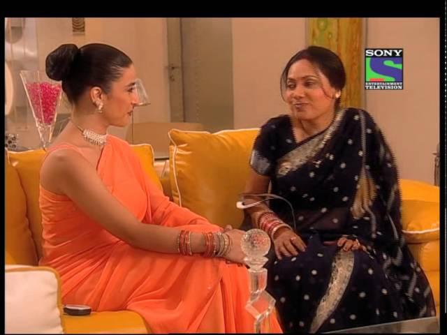 Kaisa Ya Pyar Hai - Episode 28
