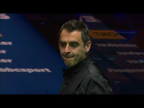 Betfred World Championship | Day THREE Highlights!