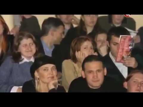 ЗВЁЗДЫ И НАРКОТИКИ документальный фильм .TVCenter