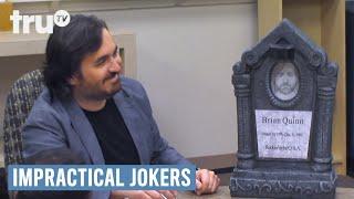 Impractical Jokers - Q