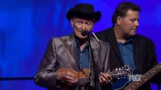 Jesse McReynolds & The Virginia Boys Reunion: Deep Elem Blues | Jubilee | KET