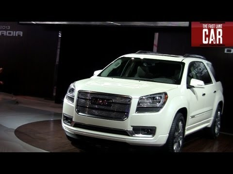 gmc terrain news autoblog canada read the latest gmc terrain