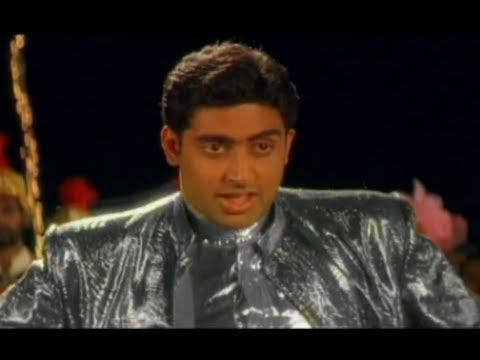 Tera Jadoo Chal Gaya - Official Trailer - Abhishek Bachchan &...