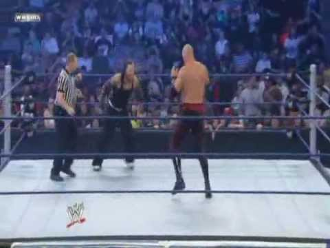Jeff Hardy Vs Rob Van Dam Videos | Jeff Hardy Vs Rob Van Dam Video ...