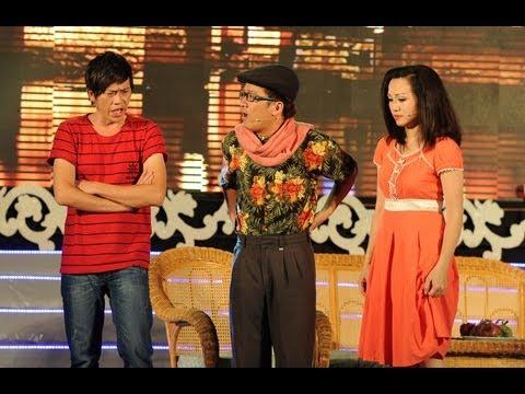 Live Show HOÀNG CHÂU - Sao & Sao phần 4 (hết)