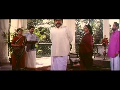 En Aasai Rasave - Super Hit Tamil Movie - Sivaji Ganesan, Murali, Raadhika video