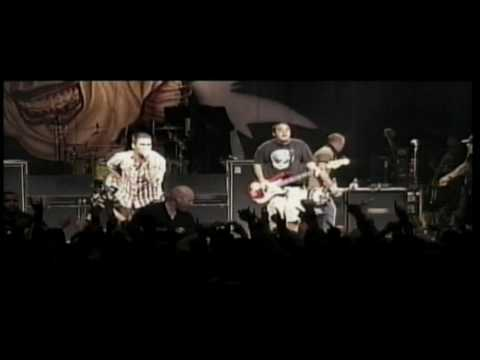 New Found Glory - Truth Of My Youth (Live Version)