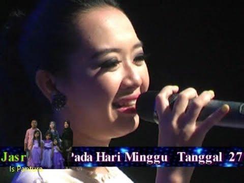 Lagu Lagu Sendu RENA KDI - PANTURA 270716
