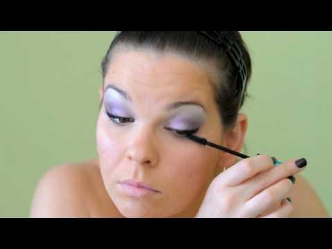 Mon maquillage de mariée  Le maquillage de mon mariage