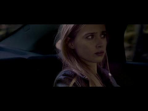 Попути.ru - короткометражный фильм