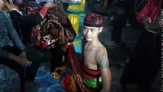 download lagu Samboyo Putro Bondan Live Tembelang Jombang gratis