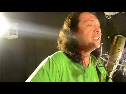Ilonggo Medley By Tribu Ni Mali video