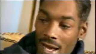 Dr. Dre Video - Dr.Dre - Reportage Français