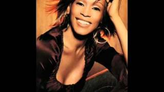 download lagu Whitney Houston - I Will Always Love You Lyrics+mp3 gratis