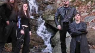 Watch 13 Winters Dark Embrace video